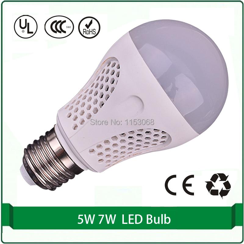 free shipping 12 volt dc led bulbs 3W 7W 10W 12 volt bulb solar panel bulb(China (Mainland))