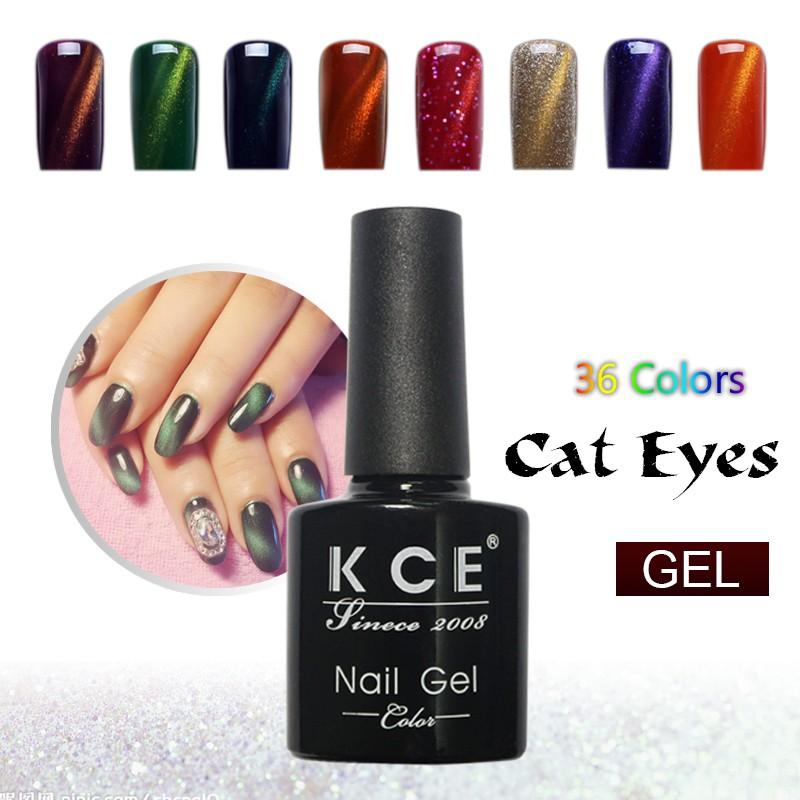 Healthy nail polish brands