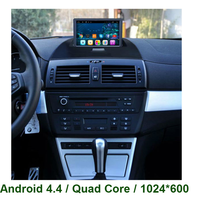 Popular Bmw X3 E83 Bluetooth-Buy Cheap Bmw X3 E83