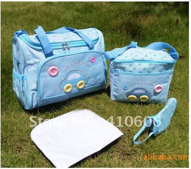 10pcs/lot Free shipping/M68 Mami bag,monther bag.Fast deliver