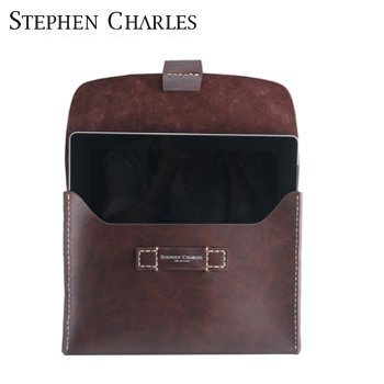 S.C Free Shipping and dropshopping - for apple accessories for the new ipad/for ipad wallet/for Apple Ipad Accessories W12PD0026