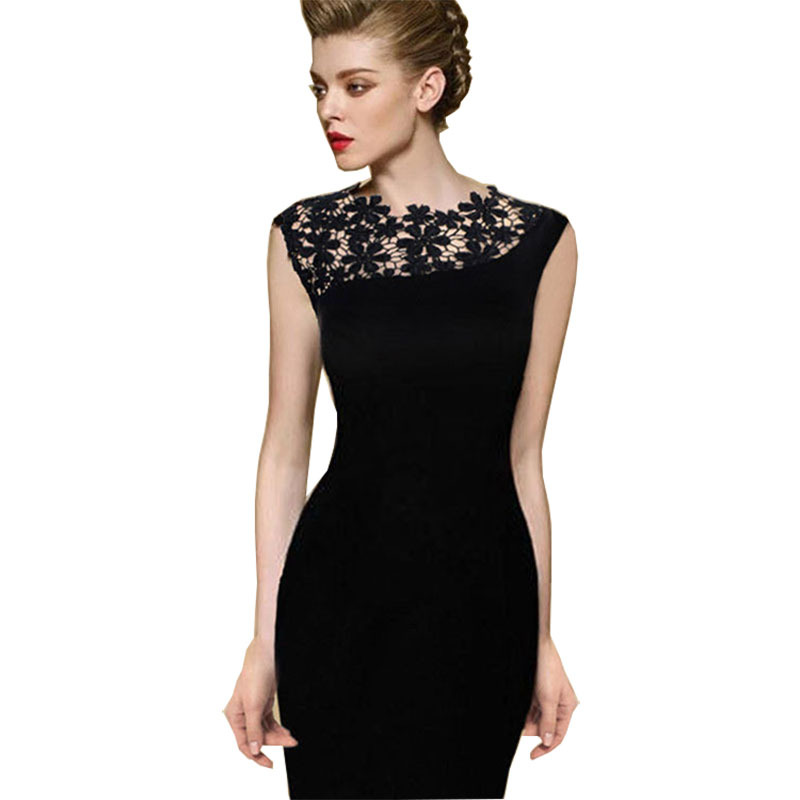 Women summer dress 2016 new fashion sale casual patchwork for Dress shirts on sale online