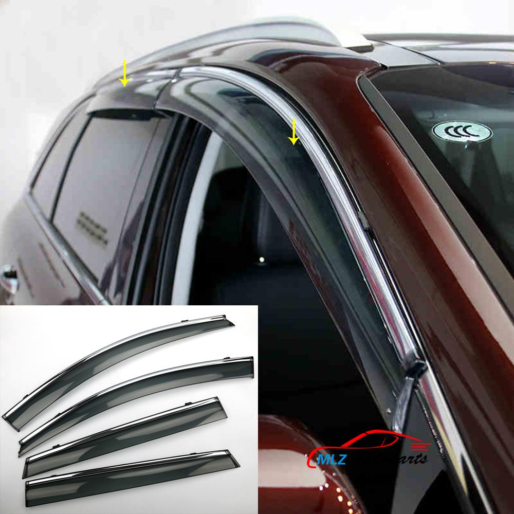 achetez en gros d flecteurs de pluie pour vitres de voiture en ligne des grossistes. Black Bedroom Furniture Sets. Home Design Ideas