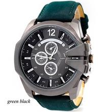 Men casual fashion v6 watches men luxury brand analog sports military watch high quality quartz Watch