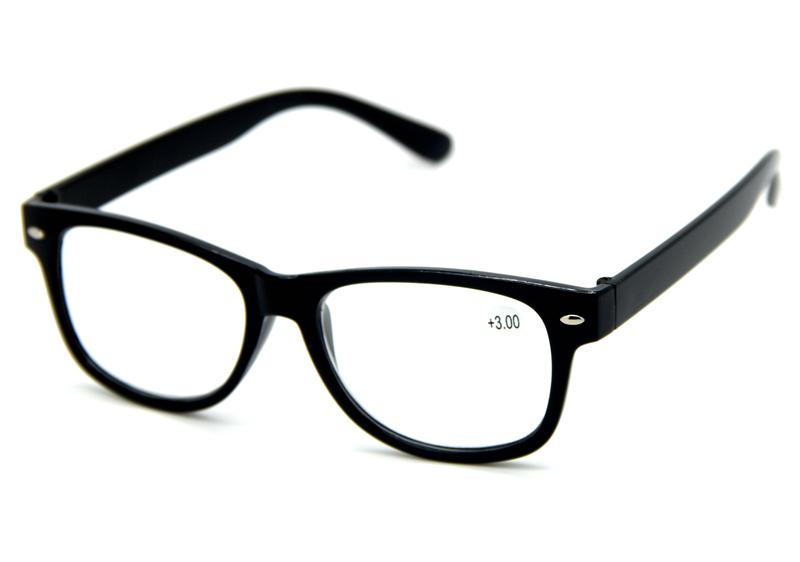 Vintage Large Frame Glasses : Retro Vintage Big Large Frame Clear Lens Cumputer Designer ...
