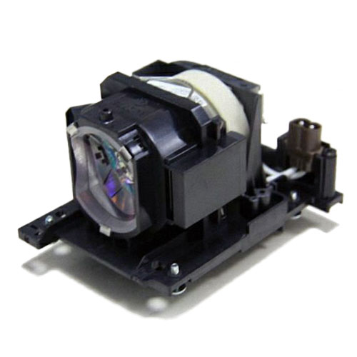 Фотография PureGlare Compatible Projector lamp for HITACHI CP-X4021N