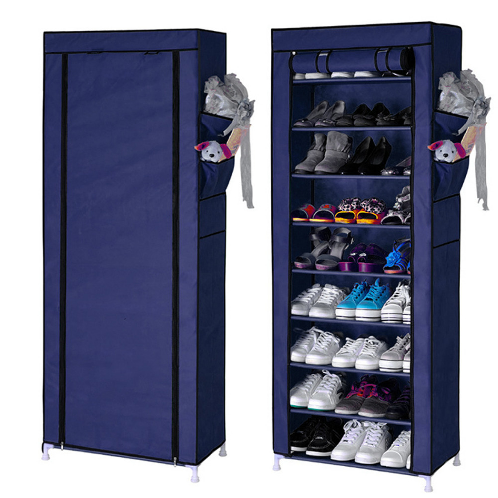 Acheter Homestyle Chaussures Armoire