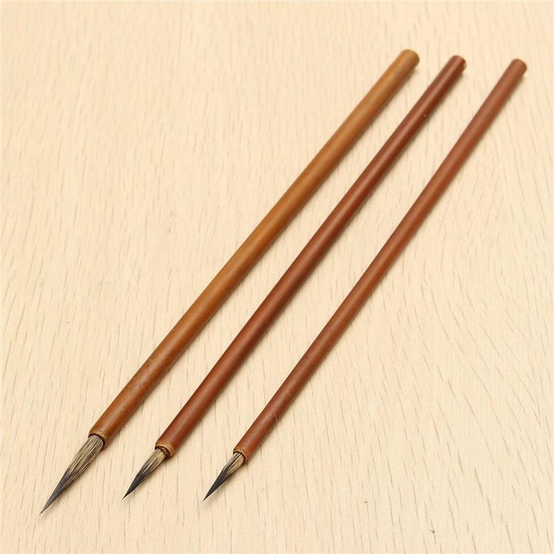 Popular painting brush strokes buy cheap
