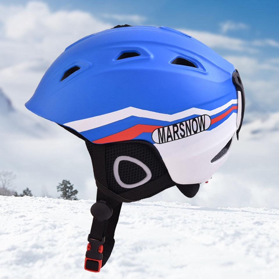 casque de ski enfant promotion achetez des casque de ski. Black Bedroom Furniture Sets. Home Design Ideas