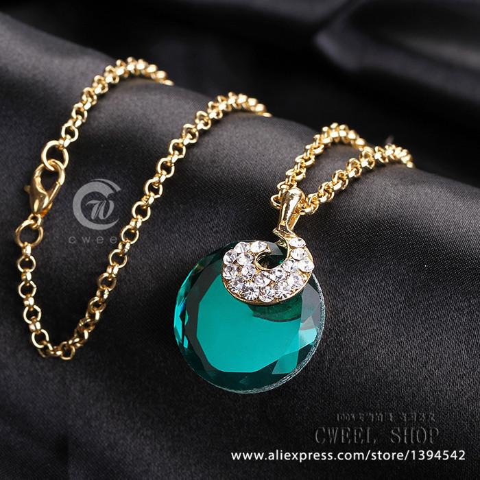 jewelry set (73)