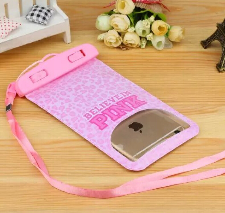 The new outdoor beach for Nokia Lumia 900 mobile phone waterproof bag set of swimming Take pictures Can touch cases(China (Mainland))