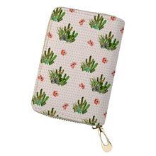 THIKIN Mulheres Ocidentais Flores Cactus Plantas de Impressão Sacolas Da Bolsa Das Senhoras Ombro Mensageiro Sacos Feminino bolsa de Mão Bolsa(China)