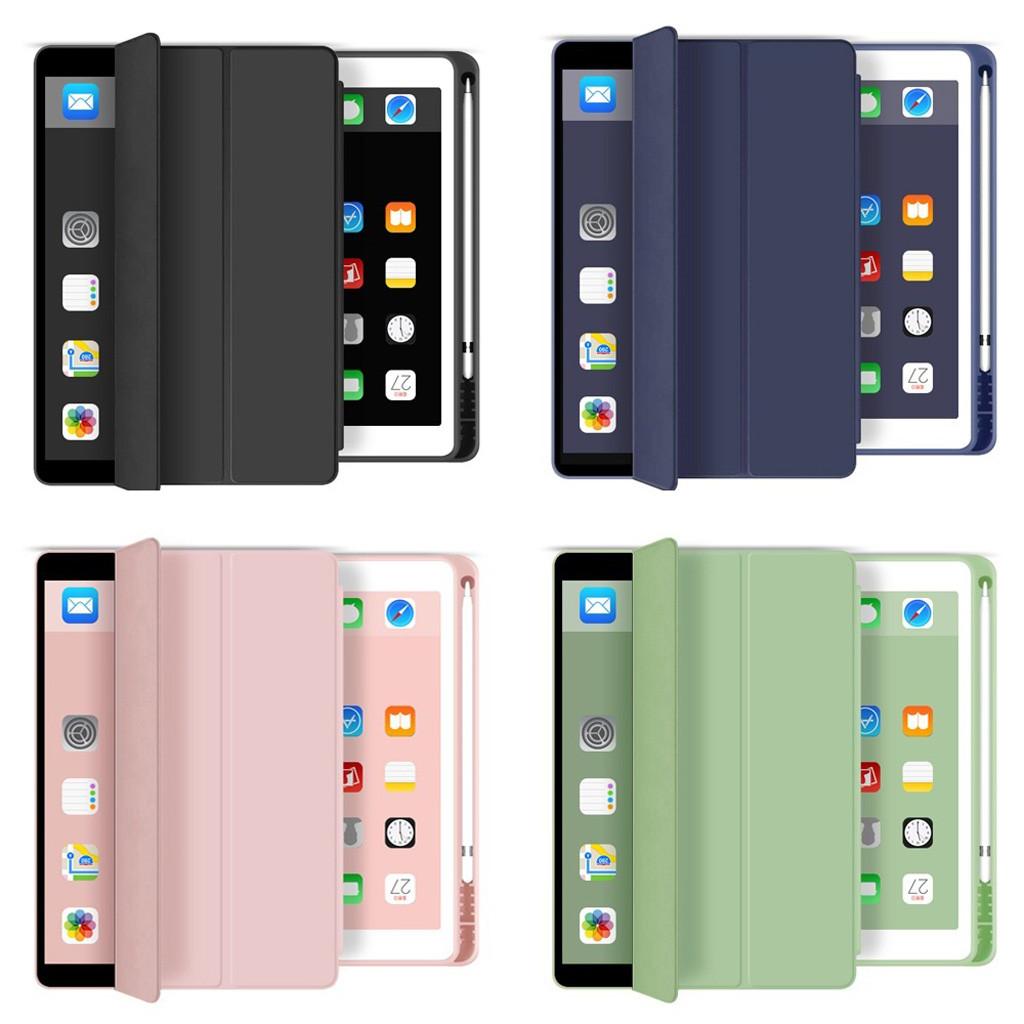 Funda para iPad 7/ª generaci/ón Tom Maxwell para iPad 7/ª generaci/ón de 10,2 Pulgadas 2019