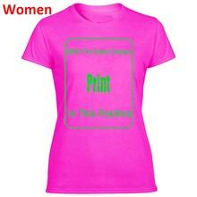 Baskılı fransız Bulldog kabadayı Frenchie Frenchy köpek hediye T Shirt erkek mizah yenilik kadın Tee gömlek elbise üst Tee(China)