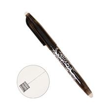 1 шт. океанские синие стираемые маркерные ручки DIY Перманентный цвет краски 0,5 мм принадлежности для студентов ручка для рукоделия художеств...(China)