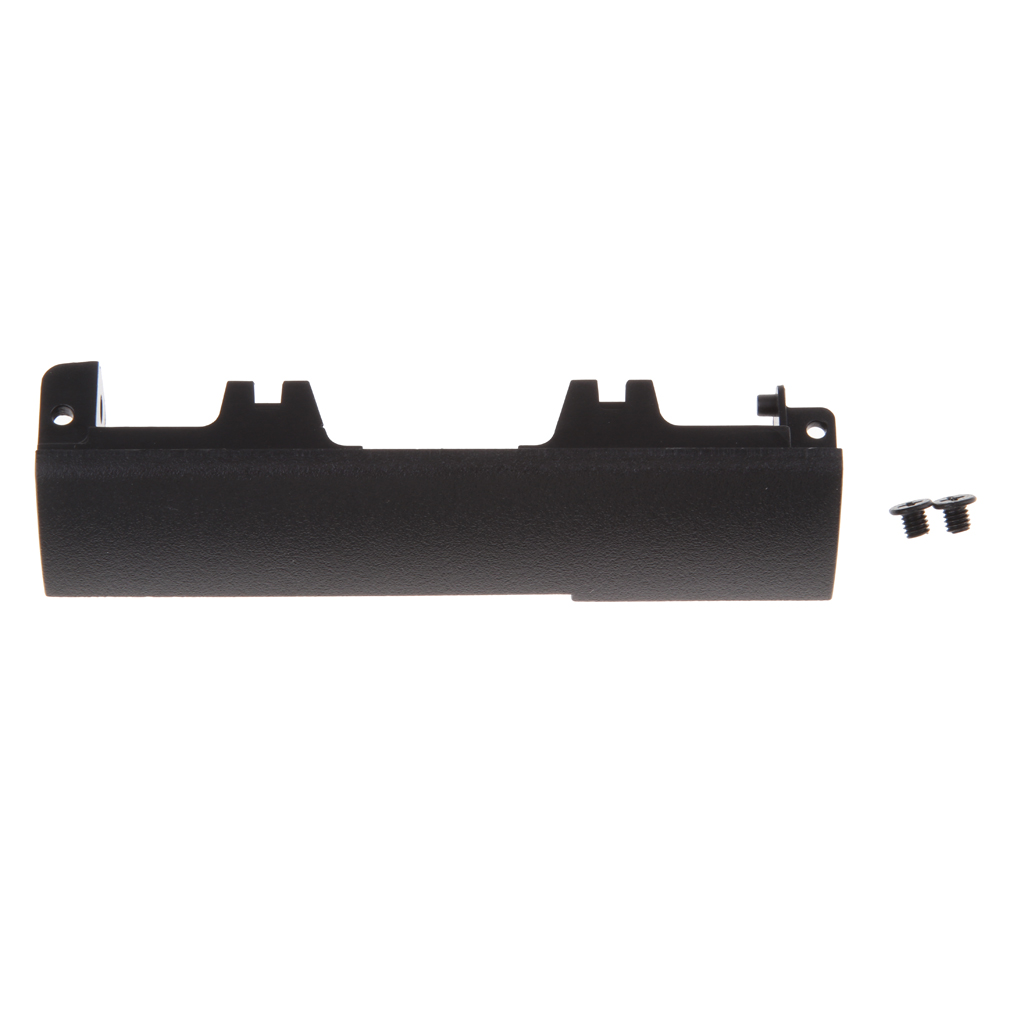 Replacement For Laptop Computer Dell E6540 HDD Hard Drive Caddy Cover