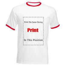 Tシャツ Spille アップラスベガス女(China)