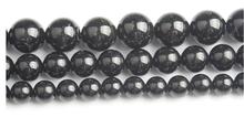 Lanli ธรรมชาติเครื่องประดับ Multicolor Morganite หินลูกปัด 4 6 8 10 12 มม.สร้อยข้อมือสร้อยข้อมือ DIY(China)