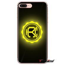 Yellowcard Logo Punk garçon Floride Boîtier de Téléphone Pour Oneplus 3t 5 T 6 T Nokia 2 3 5 6 8 9 230 3310 2.1 3.1 5.1 7 Plus 2017 2018(China)