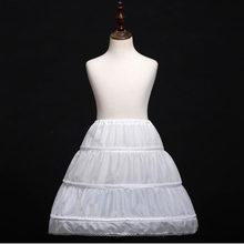 Women Victorian Lolita Kawaii Dress Gothic Cosplay Pretty Princess Dresses Girls Summer Sleeveless Lolita Dress Plus Size XS-3XL(China)