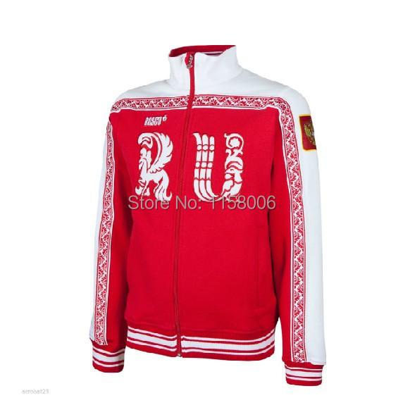 Спортивные Одежда Боско