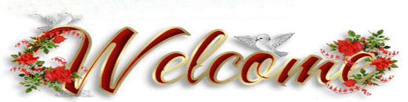 1 шт. Винтажный Стиль Tear Drop Цветок лист Брошь Брошь Pin Женщины Ювелирные Изделия розовый красные Кристаллы Горный Хрусталь Броши