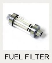 Fuel Fliter
