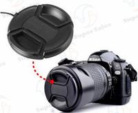 Фильтр для фотокамеры OEM 52 CPL ND8 ND + + PENFor Nikon D600 D3200 D3100 D3000 D7000 D5100 D80 D300S DSLR