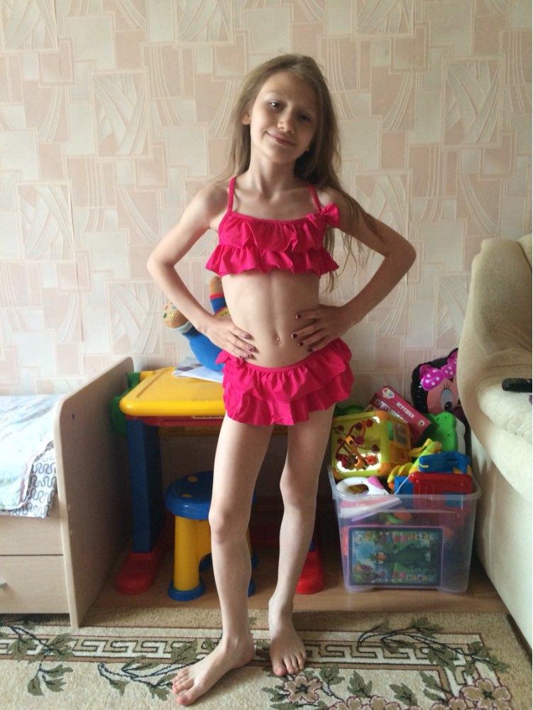 знакомства с девочками 10 12 лет