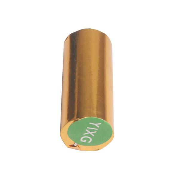 digital-battery-analyzer-with-priter-built-in-mst-8000-j-4
