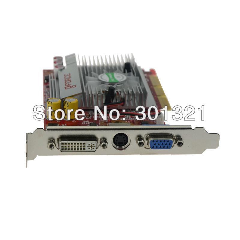 MS9367E BIOS DRIVER DOWNLOAD