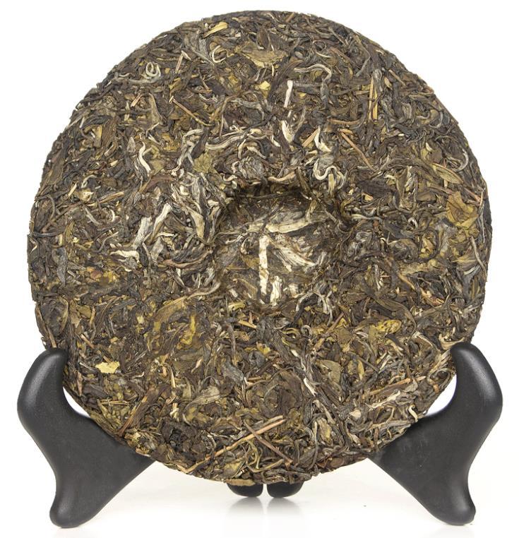 olympic health care  yunnan tea cakes Puerh the tea Chinese yunnan 357g China cheap