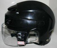 Защитный спортивный шлем GY Dropshipping PC GY-V300
