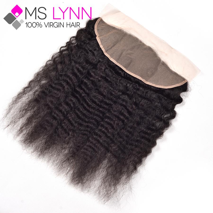 Здесь можно купить  Malaysian Virgin Hair Lace Frontal Closure 4 Bundles Malaysian Kinky Straight Hair Full Frontal Lace Closure 13x4 Malaysian Hair  Волосы и аксессуары