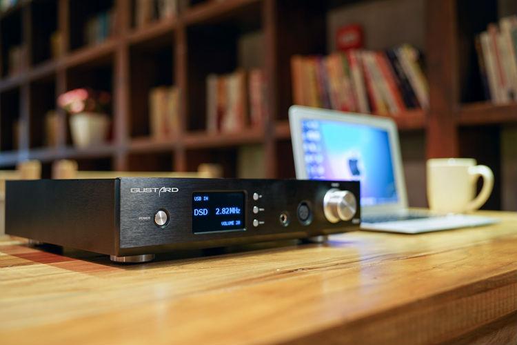 gustard-A20H-dac-headphone-amp-23