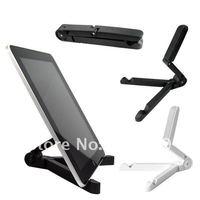 Подставка для планшета OEM iPad iPod DGMM0778