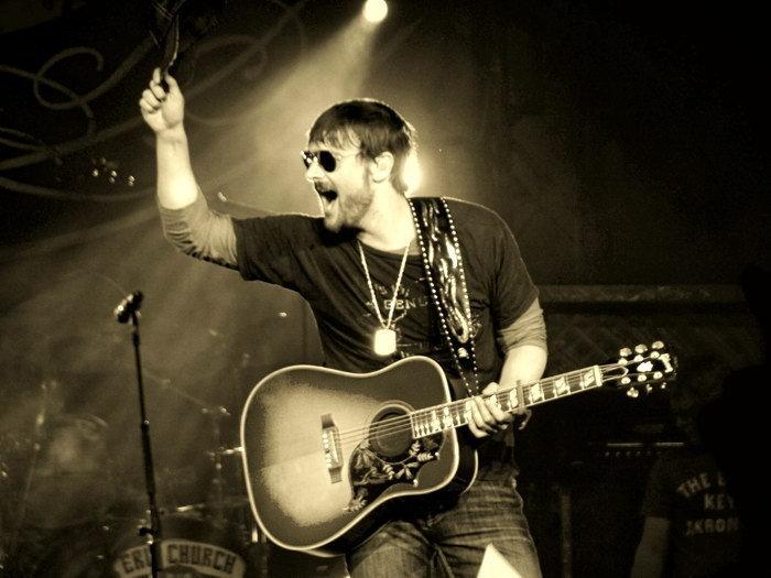 Acquista all'ingrosso online musica country decorazioni da ...