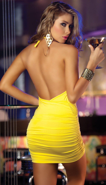 смотреть фото девушки в жолто синях стрингах кредитов, открытие вкладов