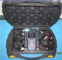 2015 New Universal Motorcycle Diagnostic Scanner Handheld MST100 10 in 1 Tester(China (Mainland))