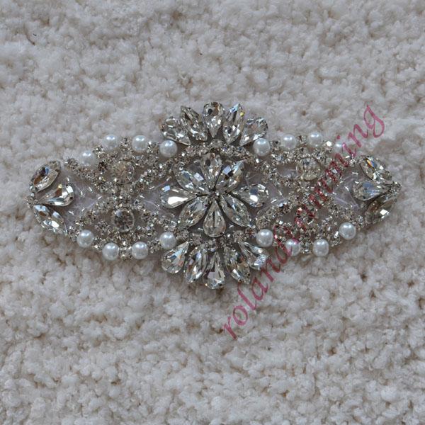 Clothing Appliques Embellishments Appliques Embellishments