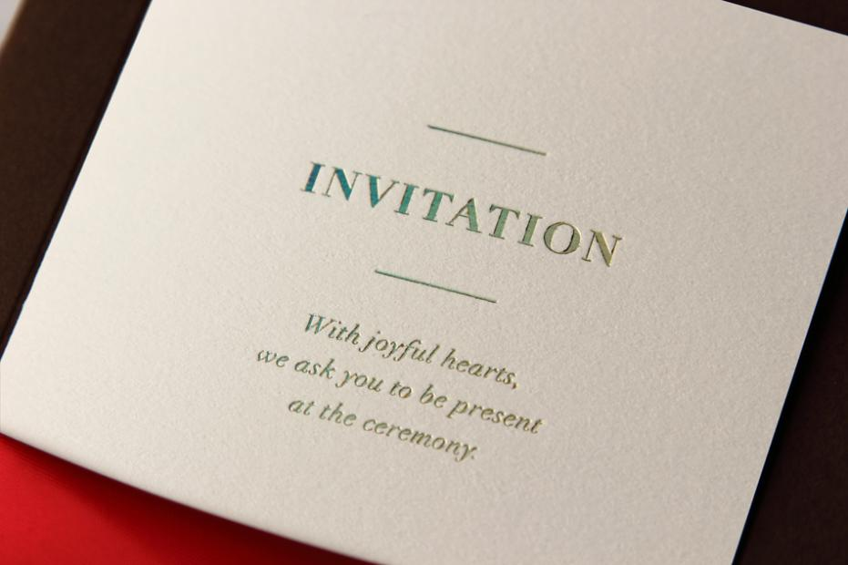 Business Event Invitation Wording was amazing invitations example