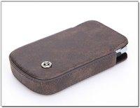 Чехол для для мобильных телефонов s.c /blackberry /4cphc0019