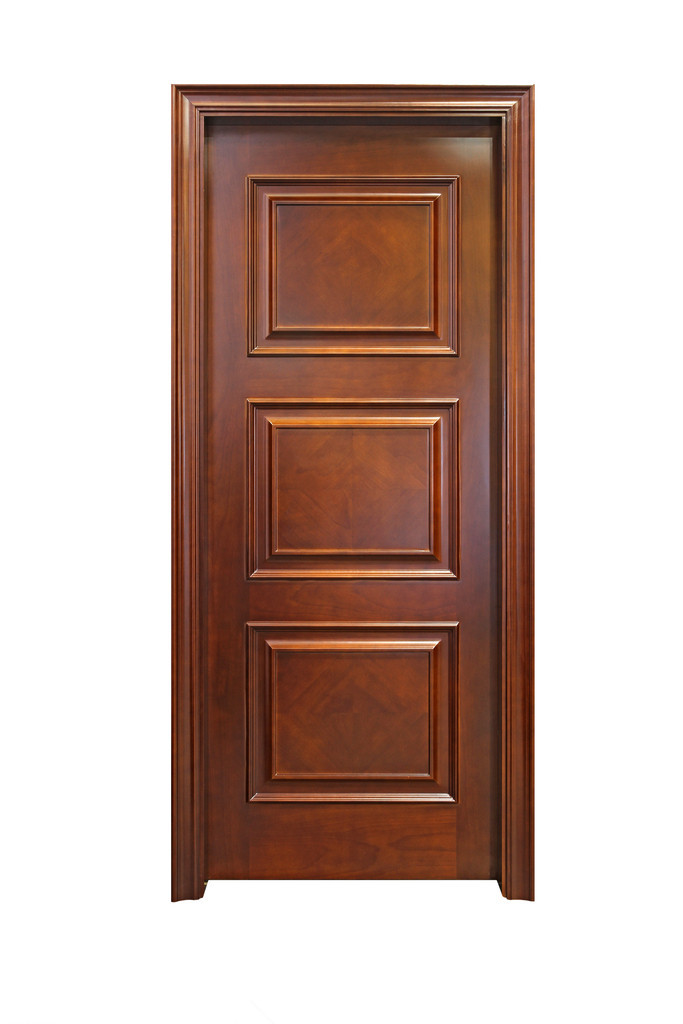 online get cheap interior bedroom doors alibaba