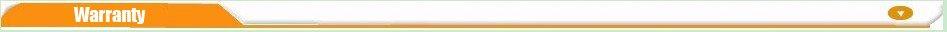 Купить Пресс сублимации машина для Кружка печатная машина DX-021 Портативный Цифровой Кружка Машина Давления Жары Кружки печатная машина
