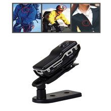 New 1pcs Portable Mini DV DVR Camcorder Video Camera Webcam Recorder 720P HD Micro Digital Recorder