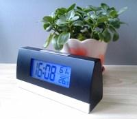 Настольные часы sl/53024 SL-5335