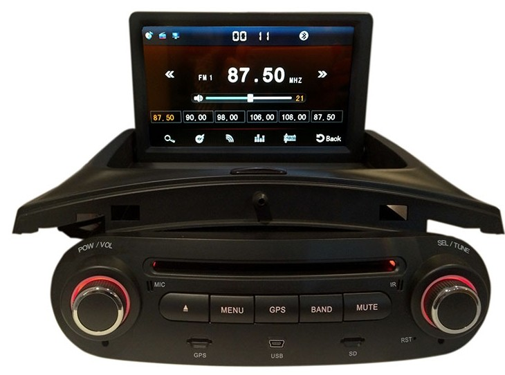 For 2 din vw beetle With gps bluetooth radio tv PIP Ipod SD Slot USB steer wheel control 3G car dvd player