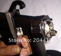 Пистолет-распылитель Weilder 800 /2.5 mm WYT-HVLP