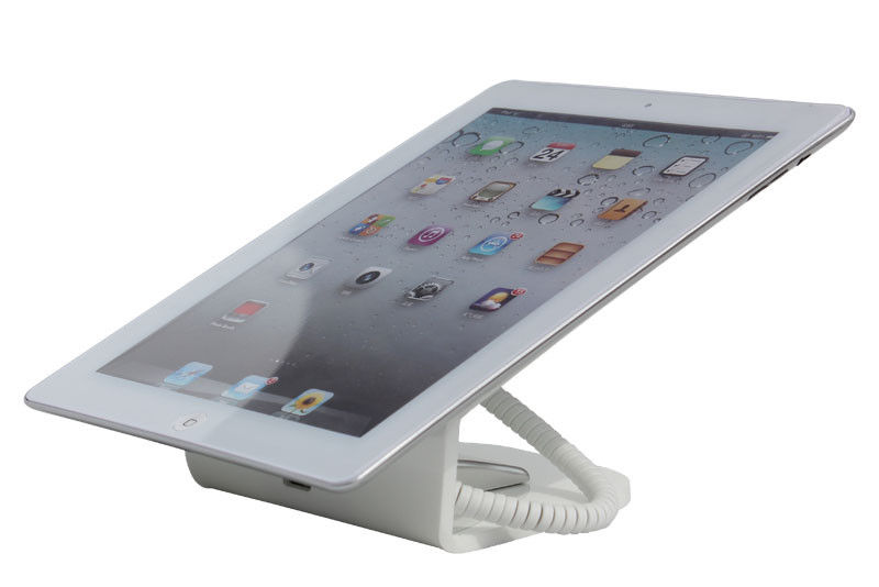 pl102555-security_display_stand_for_ipad_with_alarm_and_charge_function_vg_sta92ir12