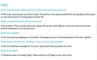 девочек Одежда наборы осенью детей к 2015 году кружева лук набор случайных длинный рукав футболку & Спецодежда Спорт костюмы ребенка дети одежду